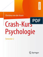 2019_Book_Crash-KursPsychologie.pdf