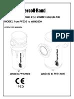 Water Separators_Installation manual_EN_003.pdf