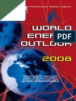 weo2008.pdf