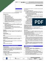 Norme EU scari lemn.pdf