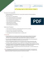 MCD4710_2019_T1_Assignment1