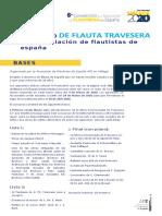 BasesConcursoMalaga2020.docx