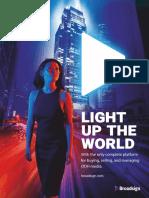 2020-03-01 AdNews @e_publication.pdf