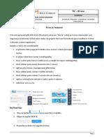 FT_TIC_8_Powtoon.pdf