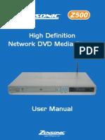 Z500_Manual-1_41