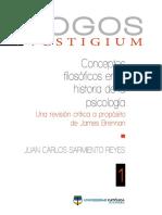 Conceptos-filosoficos-en-la-historia-de-la-psicologia.pdf