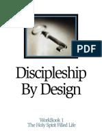 D2book1.pdf