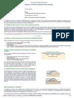 12-1-FAO SUELOS Y PISCICULTURA DE AGUA DULCE.pdf