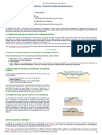 12-3-SUELOS Y PISCICULTURA DE AGUA DULCE.pdf