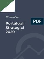 httpswww.moneyfarm.comitwp-contentuploads202002Portafogli-strategici-2020-DIGITAL-Moneyfarm.pdf.pdf