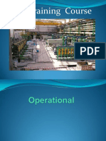 ProServe - RO training course - part III.pdf