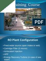 ProServe - RO training course - part II.pdf
