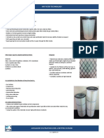 CYLINDRICAL-FILTERS.pdf