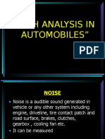 nvh-analysis-in-automobiles.ppt