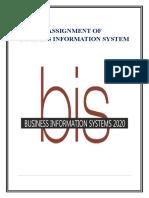 BIS.docx