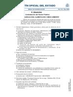 BOE-B-2015-32963.pdf