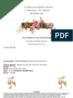Calatorie_in_tara_imaginatiei