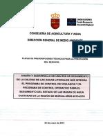 PLIEGO PRESCRIP. TECNICAS 24-15