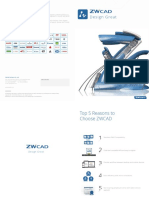 Catalogue_ZWCAD_for_Reading-ARISMA-compressed.pdf