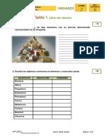 Vente1_examen_modulos7-8 (1).pdf