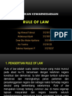 RULE OF LAW.pptx