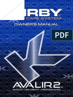 LV-982117-C-Avalir2-Manual-ECO-Germany