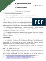 Culasso - TP Clase03 y 04 - Discurso y sociedad