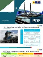 BoilerOpt Presentation_PJB.pptx