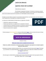 Pautas de actuación ante la negación.pdf