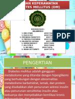 ASKEP ANGKATAN KEL.8.pptx