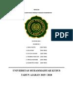 MAKALAH KEL.3 (KOLABORATOR).doc