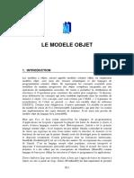 11-Objet.pdf