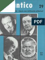 num-29-1964