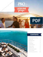 Groups Brochure.pdf