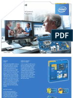 desktop-board-db85fl-brief.pdf