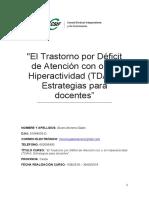 TRABAJO TDAH.docx