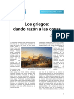 Cosmovisión-griega.pdf