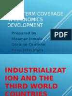 FINAL-TERM-COVERAGE-IN-ECONOMICS-DEVELOPMENT 2-1