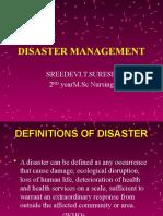 DISASTER MANAGEMENT.pptx