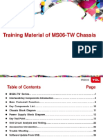 Training_Material_of_MS06-TW_Chassis_20140612041434585[1].pdf