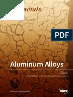 AlAloy.pdf