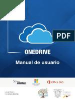 Manual de usuario OneDrive.pdf