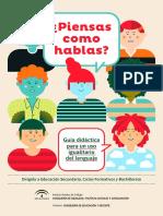 Guia_Piensas_como_hablas_definitiva