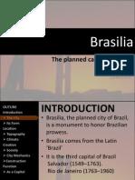 Arch162_Brasilia