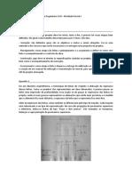 Projeto Arquitetônico para Engenharia Civil.docx