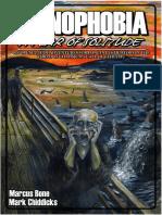 Monophobia Slip Cover- Version 1.1 - September 2010.pdf