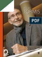 Tormis-esite_low5 (1).pdf