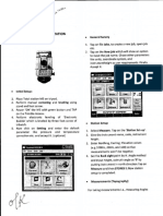trimble_M3_Manual