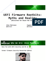 asia-17-Matrosov-The-UEFI-Firmware-Rootkits-Myths-And-Reality.pdf