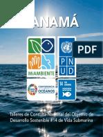 LIBRO_CONSULTA_OCEANOS_v02_interactivo